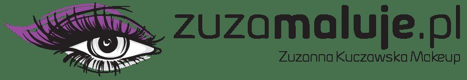 ZuzaMaluje.pl – makijaż na każdą okazję